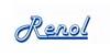 Renol