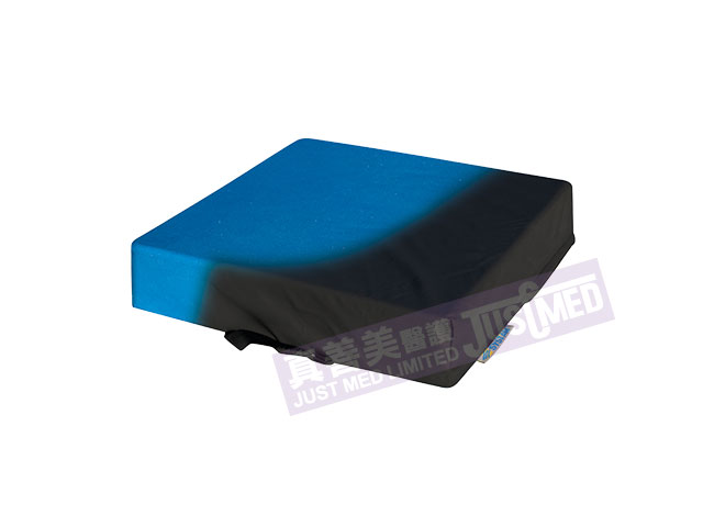 VISCOFLEX PLAT 海綿坐墊