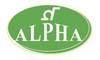 Alpha (台灣)