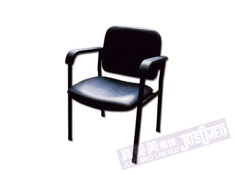 座地老人椅及休閒座椅
