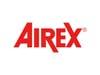 Airex