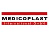 Medicoplast