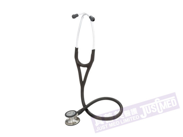 Littmann心臟科聽筒