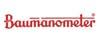 Baumanometer