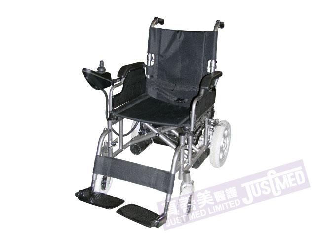 Allway 電動輪椅