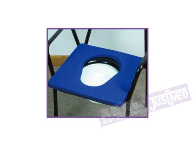便廁椅軟墊