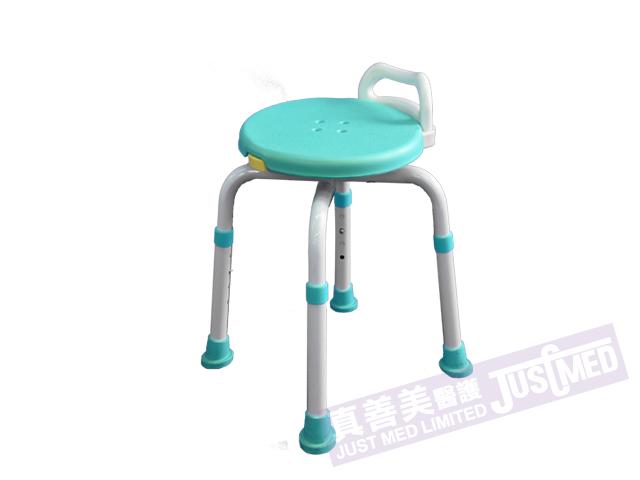 日式旋轉沐浴椅/沖涼椅