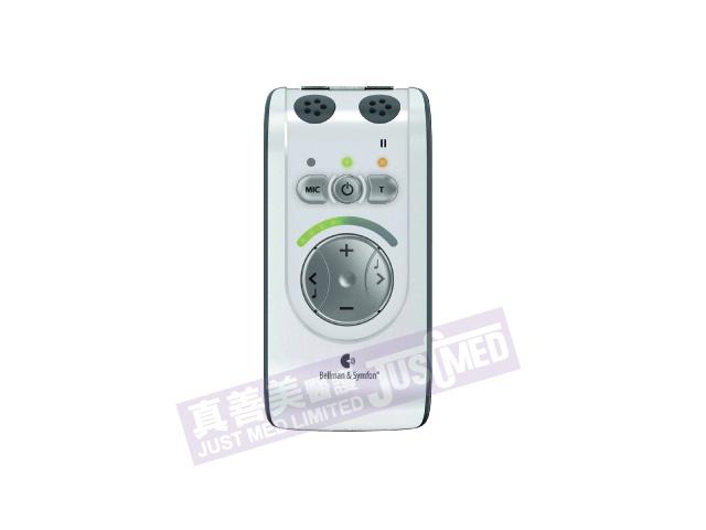 Bellman Audio 私人傳話器